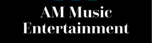 AM Music Entertainment