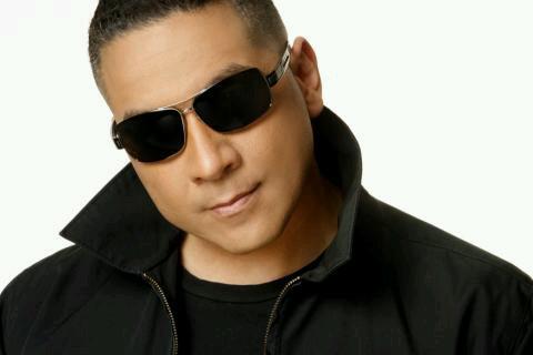 Vic Latino